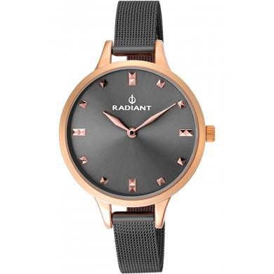 Watch For Women Radiant Show Ra474603