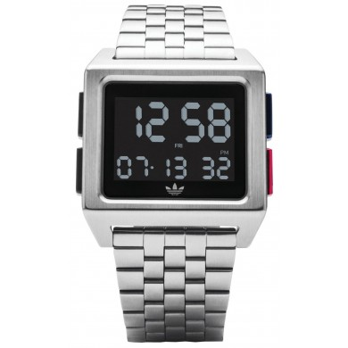 Adidas Men'S Watch Archive_M1 Z012924-00
