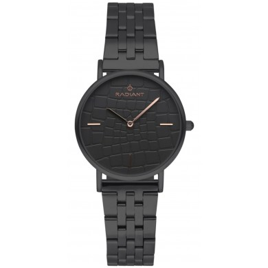 Watch For Women Radiant Coco Ra527204