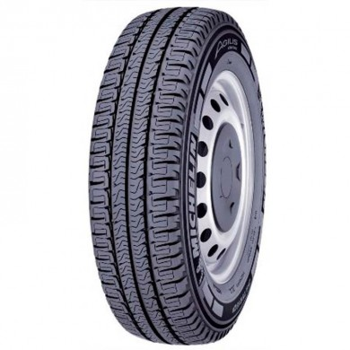 215/70 Michelin Agilis Camping R15Cp 109Q Tire From