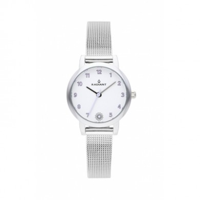Radiant Watch Dalia Gray Girl
